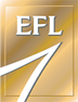 Executive Search & Recruitment | EFL Associates