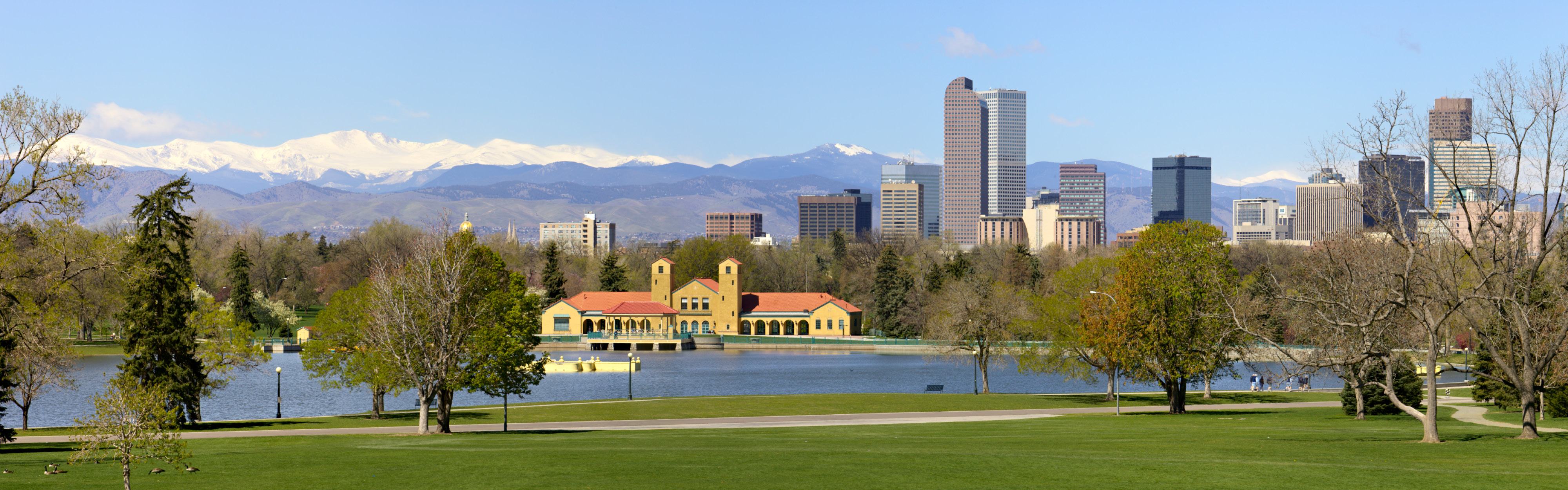 locations_header_denver